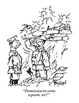 Punch Cartoon Galleries from the archive of Punch magazine