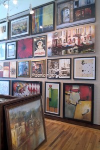 Z Gallerie, Affordable Home, Decor & Stylish, Chic ...