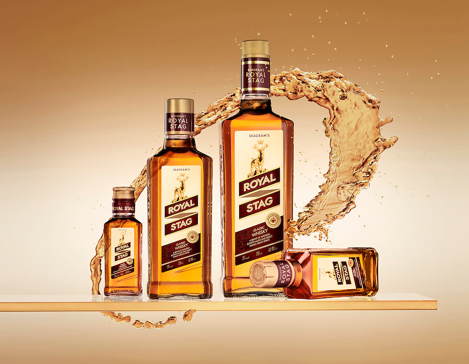 Royal Stag Whisky Hd Wallpaper 15 Top Selling Indian Alcoholic Beverages