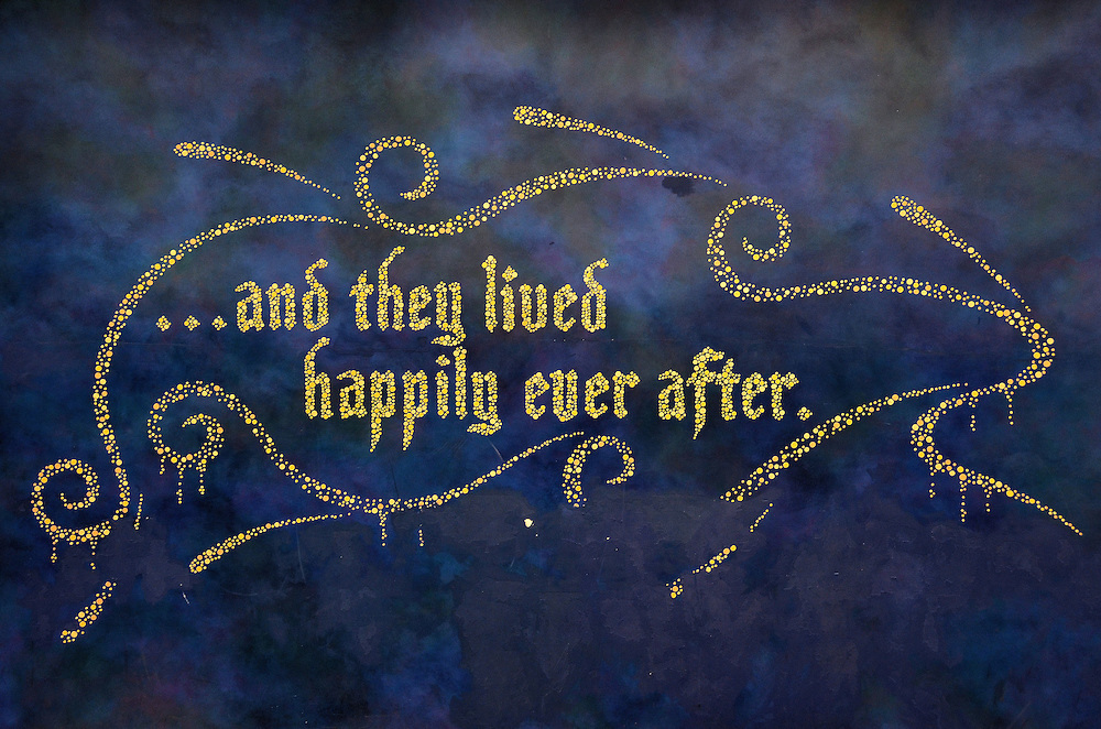 Afbeeldingsresultaat voor happily ever after