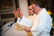 Image result for Lutheran Benediction