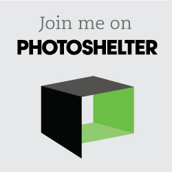 Join RockShot on PhotoShelter