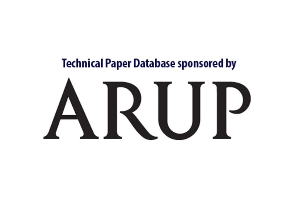 Technical paper: A laboratory investigation of soil