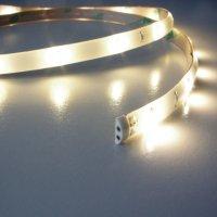 "Hera Lighting TapeLED Warm White 12"" TAPELED12/WW ..."