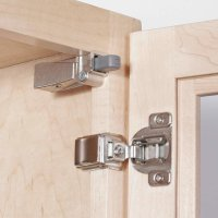 Blumotion 971A For Compact Hinges 971A9700.A1 ...
