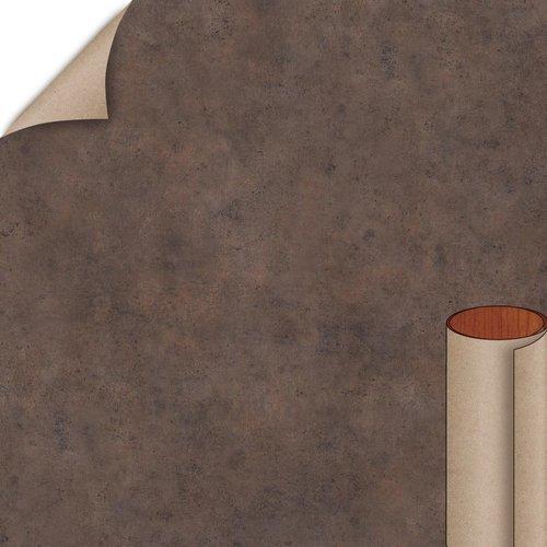 wilsonart sable soapstone fine velvet texture finish 4 ft