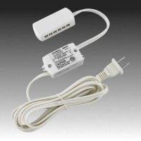 Hera Lighting Stick2-LED Power Supply-6W STICKPS24/06 ...