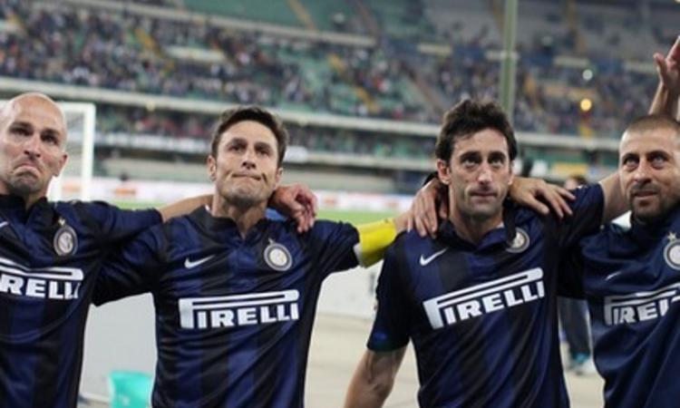 https://i0.wp.com/cdn.calciomercato.com/images/2014-05/Cambiasso.Zanetti.Milito.Samuel.Inter.addio.2013.2014.750x450.jpg