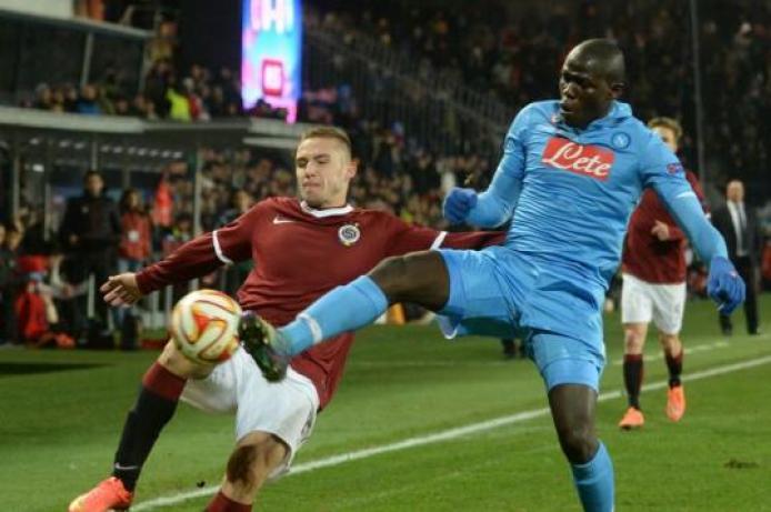 https://i0.wp.com/cdn.calciomercato.com/images/2014-11/koulibaly.napoli.sparta.praga.2014.2015.538x358.jpg?resize=694%2C461