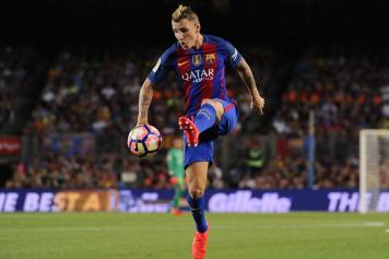 Digne Barcellona