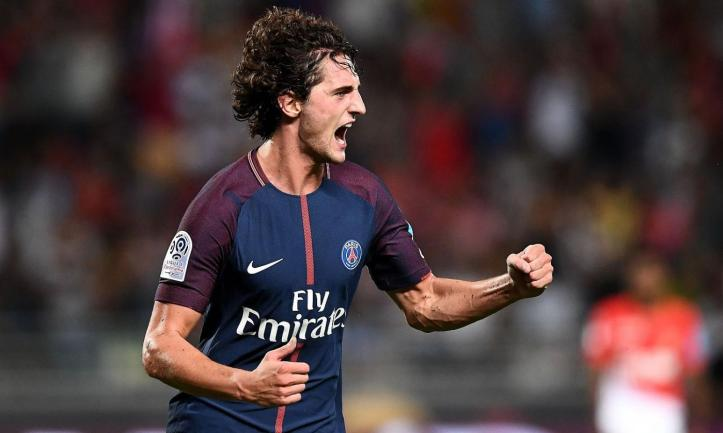 psg-win-ligue-1-but-face-ucl-ban-what-it-means-for-juve-man-utd--72489-1