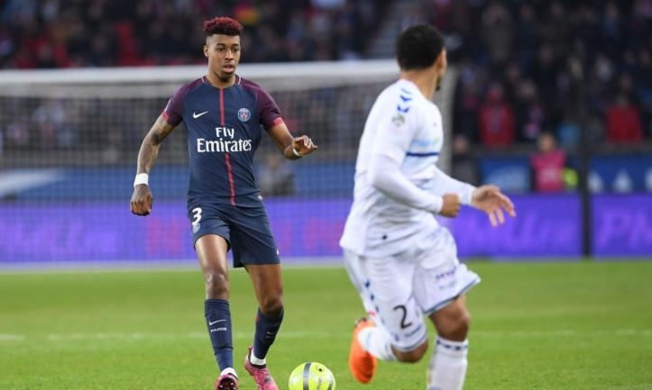 psg-win-ligue-1-but-face-ucl-ban-what-it-means-for-juve-man-utd--72489-6