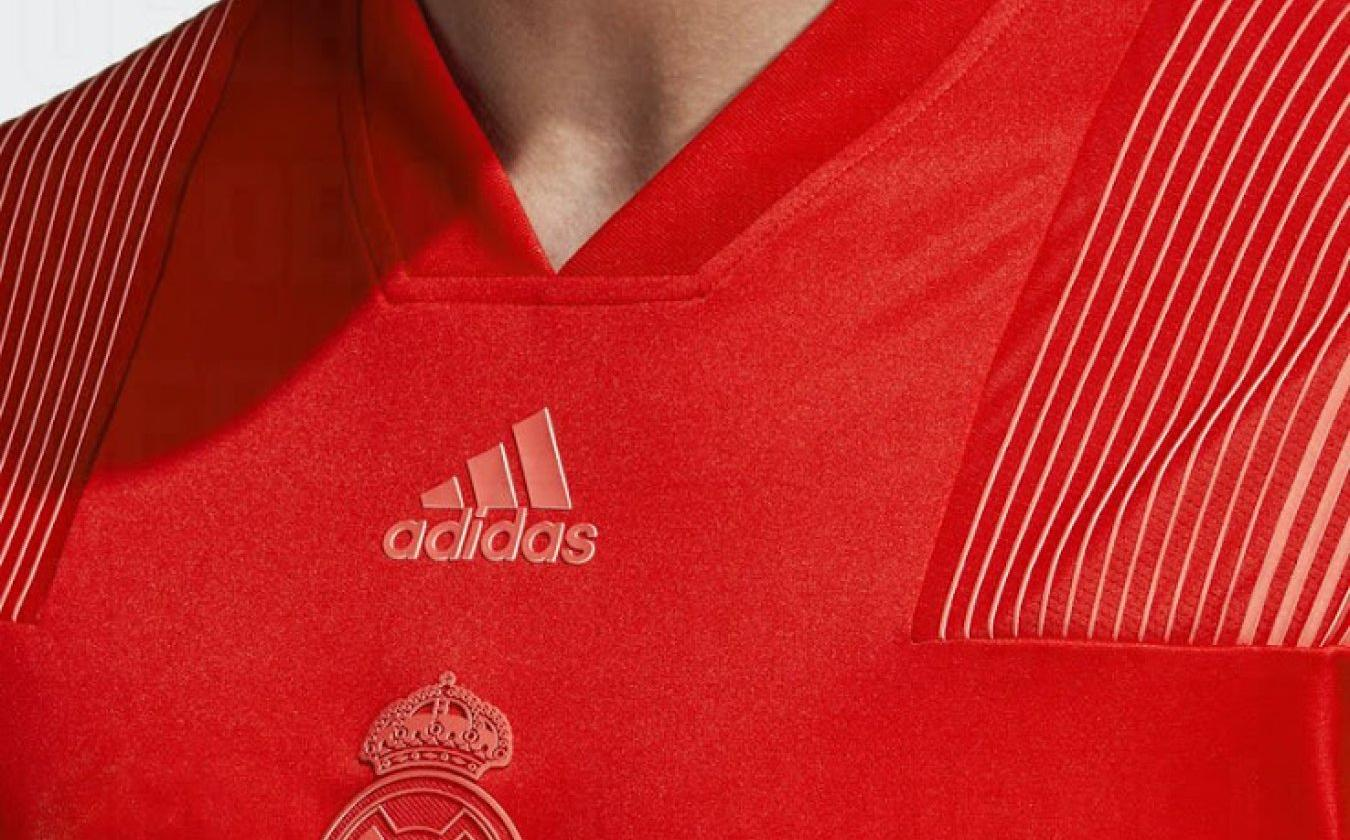 revealed-real-madrid-s-new-third-kit-for-next-season-86784-3