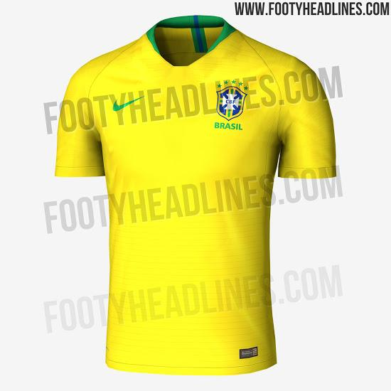 leaked-brazil-s-world-cup-home-jersey-55060-0