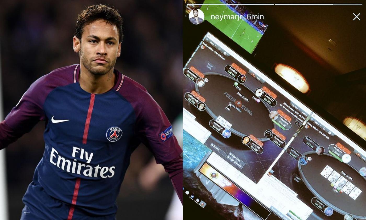 neymar-was-playing-poker-as-psg-win-title-97768-0