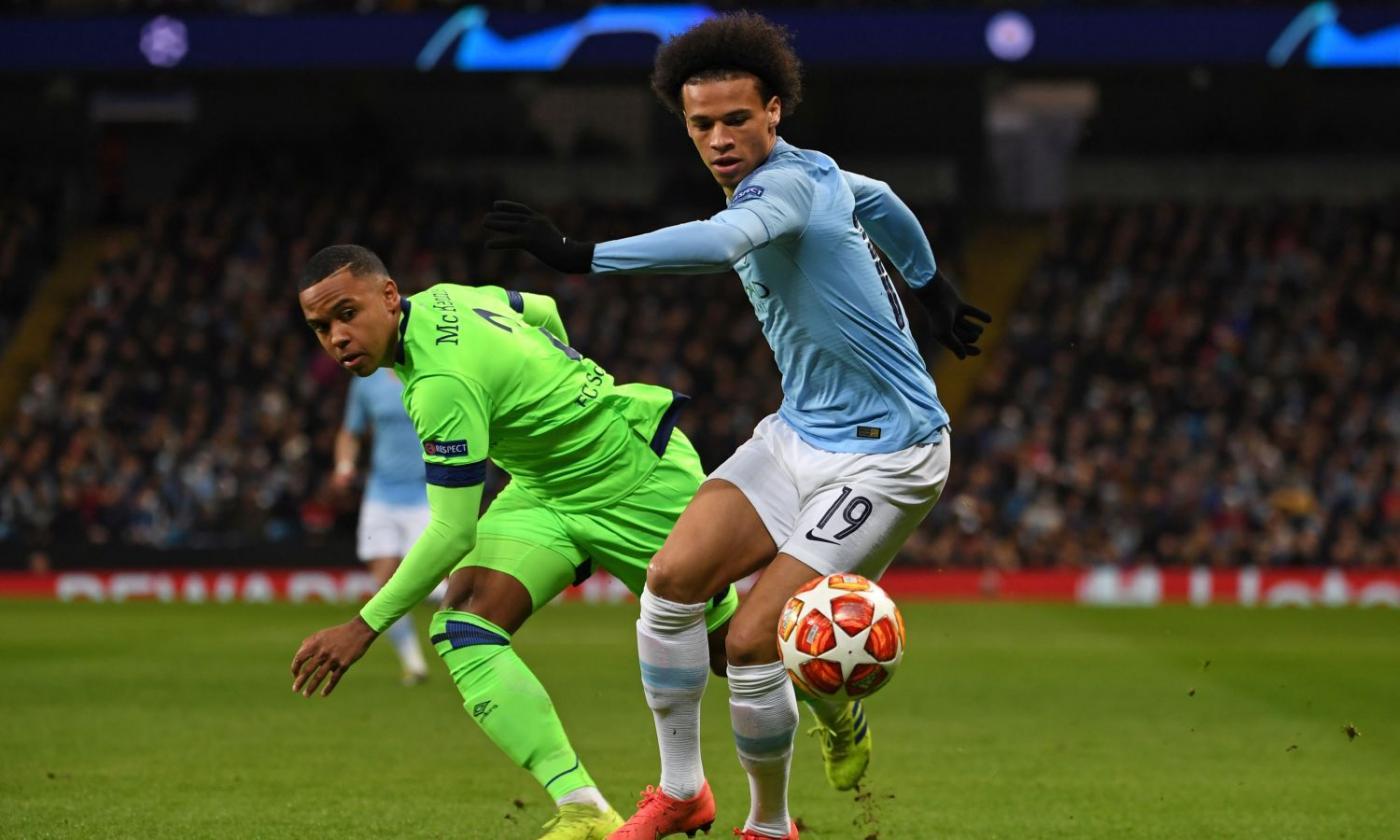 uefa-reveal-top-ten-goals-of-the-champions-league-ronaldo-wins-t-74394-4