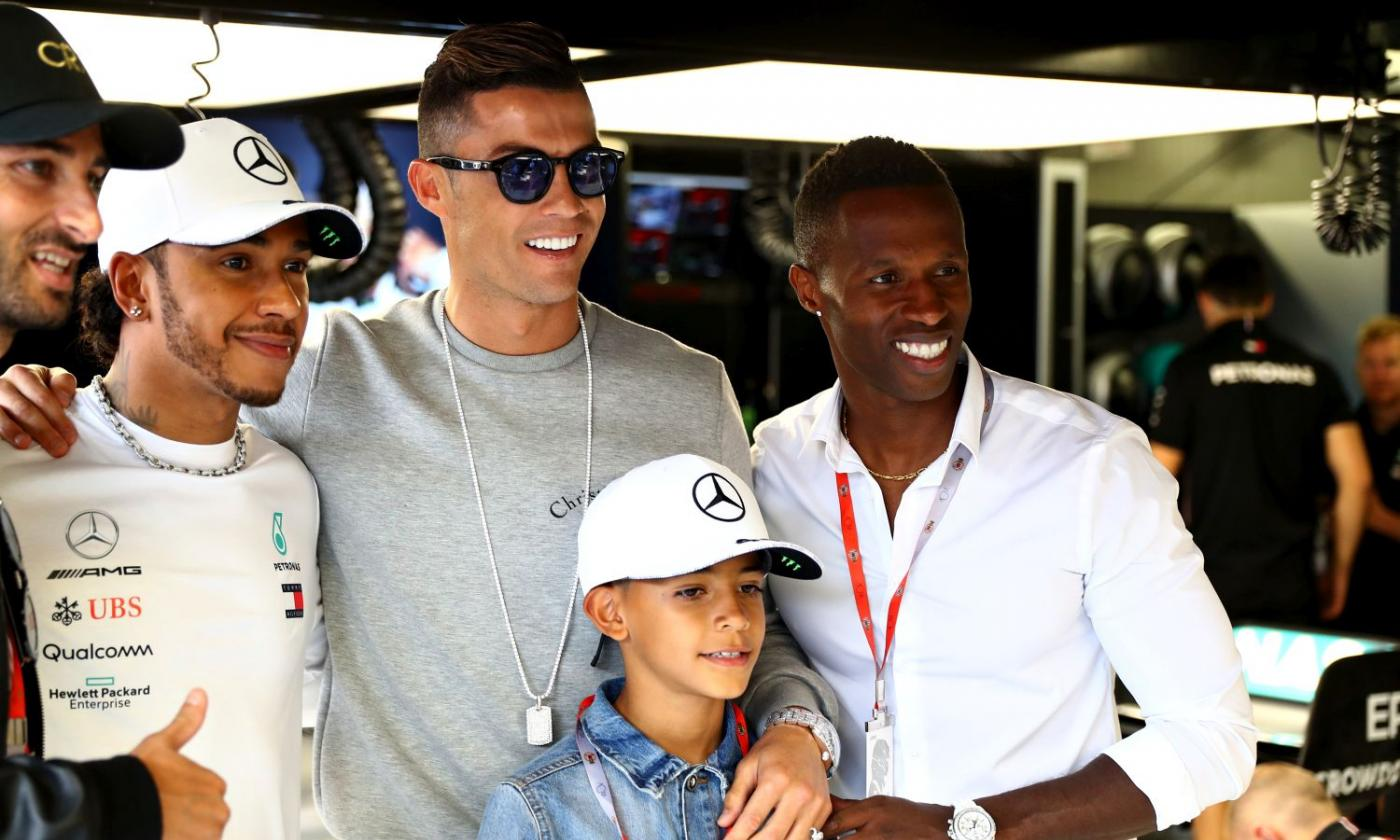 ronaldo-to-hamilton-it-s-always-nice-to-see-you-pics-84811-2