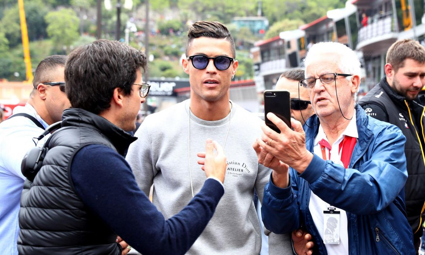 ronaldo-to-hamilton-it-s-always-nice-to-see-you-pics-84811-3