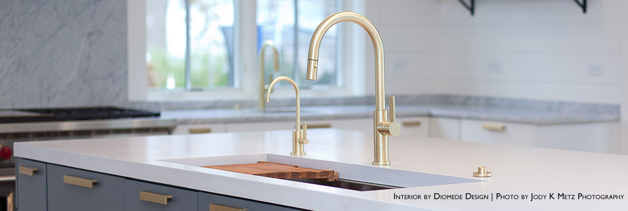 kitchen accessories california faucets