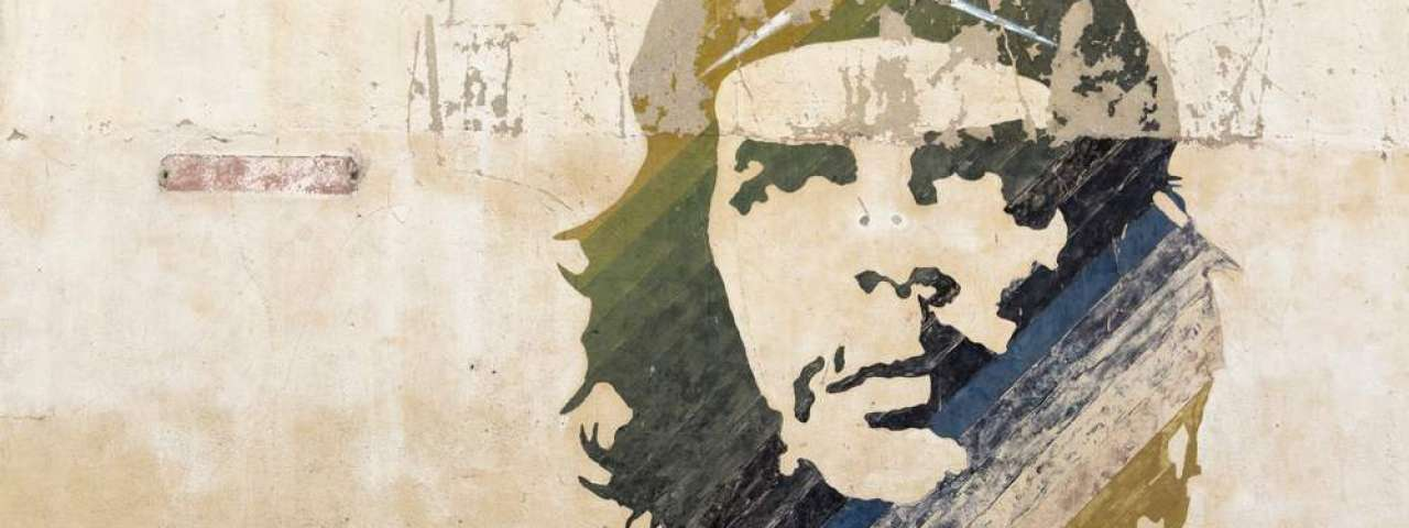 Três histórias que você não conhece sobre Che Guevara