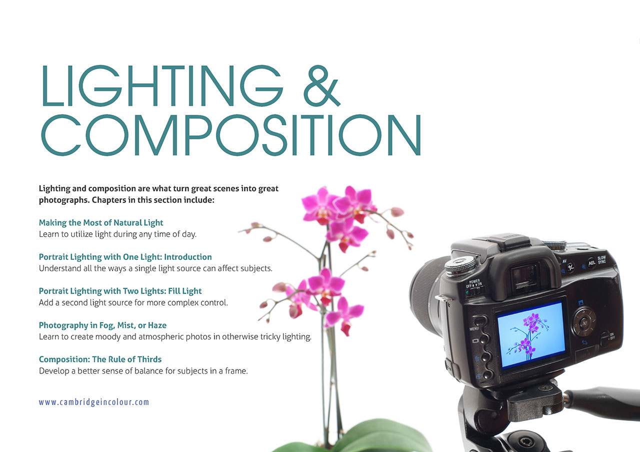 Photography Lighting Techniques Pdf Free Download