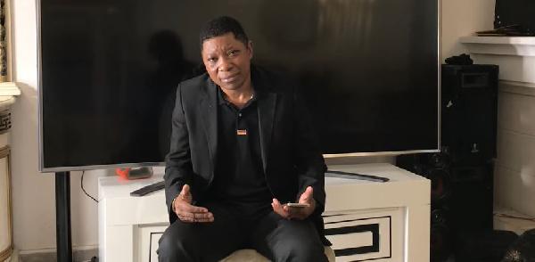 Fin des accords coloniaux, Biya fait assassiner son avocat : Rémy Ngono déballe tout!