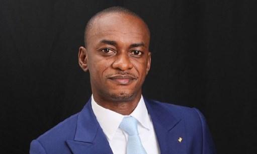 Cabral Libii Ngue Ngue