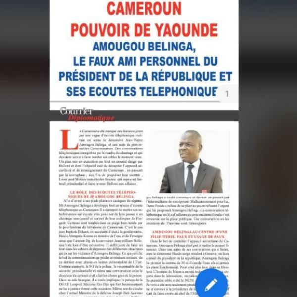 Courrier_Diplomatique2