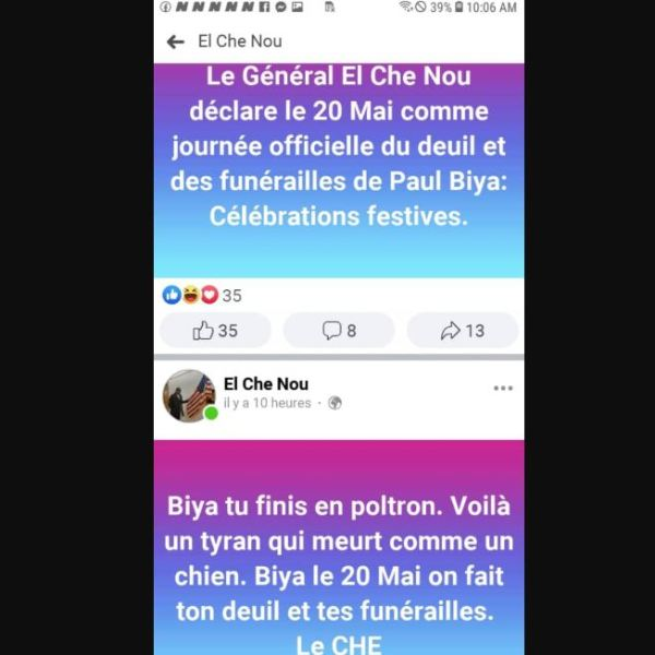 Funerailles_Biya_Date