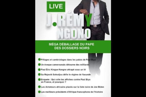 Jean_Remy_Ngono