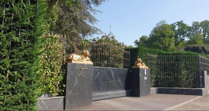 Villa_Chantal_Biya