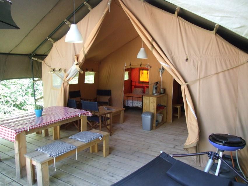 camping montauban clos de lalande (7)