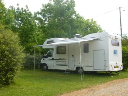 emplacements-camping-lalande-(18)