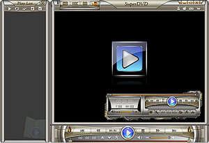 download superdvd player 5