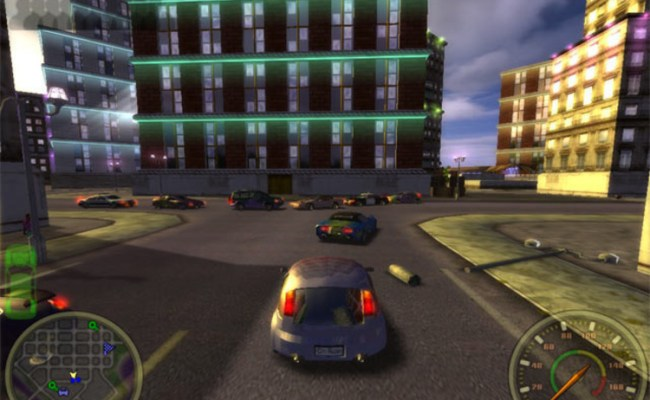Free Games Download For Windows 7 Car Racing Www