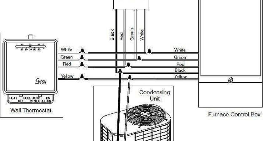 [DIAGRAM] Fleetwood Double Wide Mobile Home Wiring