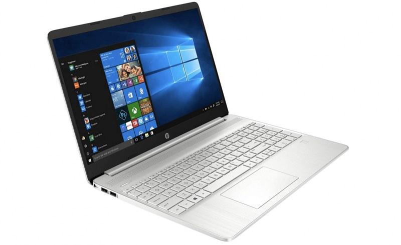 HP 15 11th Gen Intel Laptop