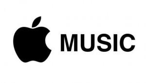 Apple Music: a quick breakdown