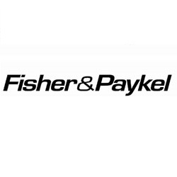 About Fisher & Paykel refrigerators