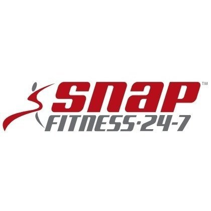 About Snap Fitness