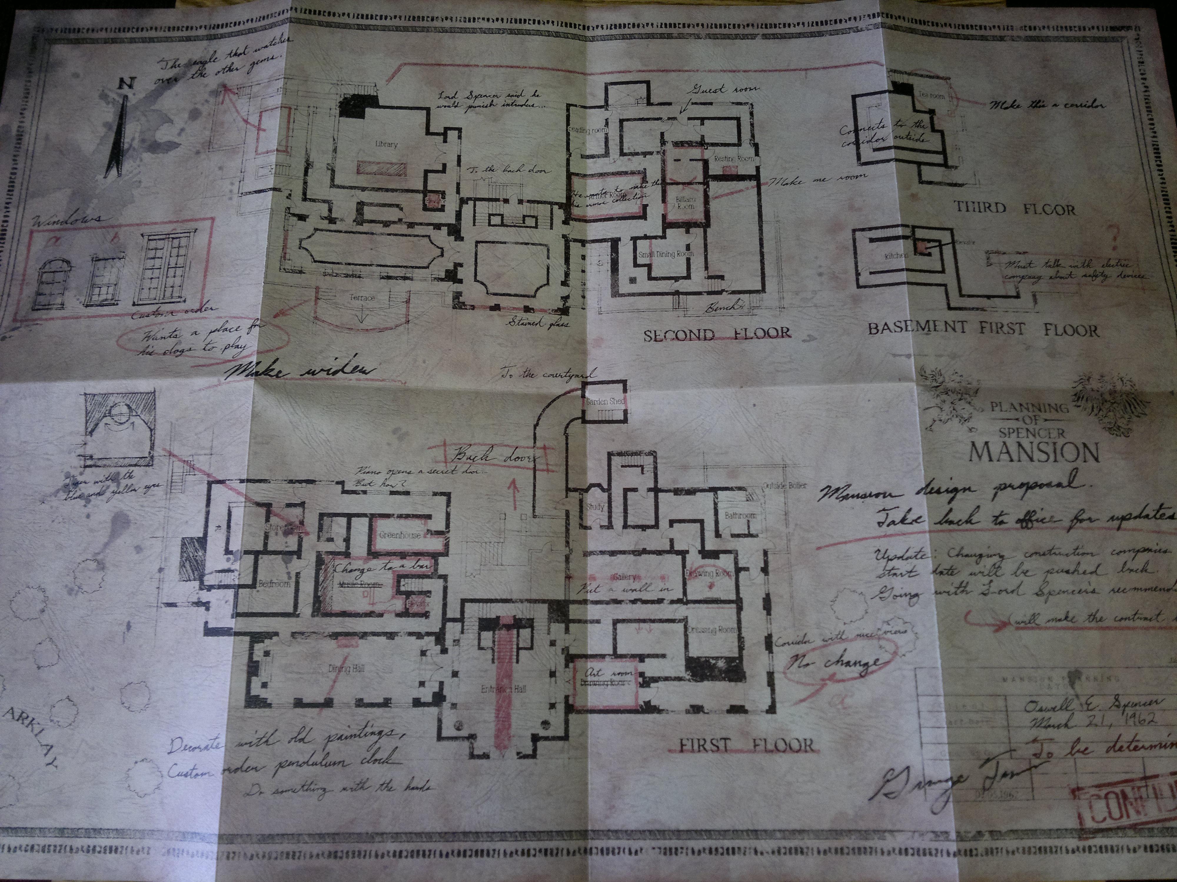 small resolution of navistar engine diagram wiring librarynavistar 4300 wiring diagram wiring diagram rh aiandco co plc wiring schematic