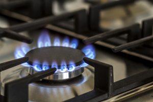payer son gaz moins cher comment