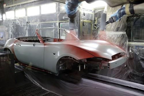 車の原価っていくら?自動車の製造過程から製造原価と原価率で徹底解剖! | MOBY [モビー]