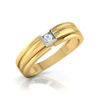Wedding Ring For Men Gold | www.pixshark.com - Images ...