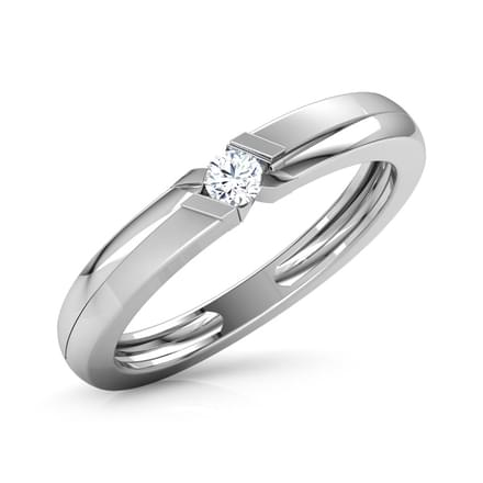 84 Couple Bands Platinum Jewellery Designs Buy Couple Bands