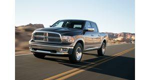 pic 2010 Dodge Ram 1500 Laramie Specs 2010 dodge ram 1500 laramie full specs