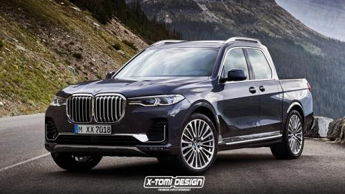 small resolution of bmw x8