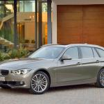 2019 Bmw 3 Series Wagon Review Trims Specs Price New Interior Features Exterior Design And Specifications Carbuzz