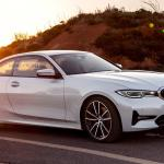 New Bmw 4 Series Will Be A Stunning Coupe Carbuzz