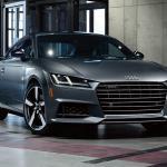 Audi Reveals New Updates For 2021 Models Carbuzz